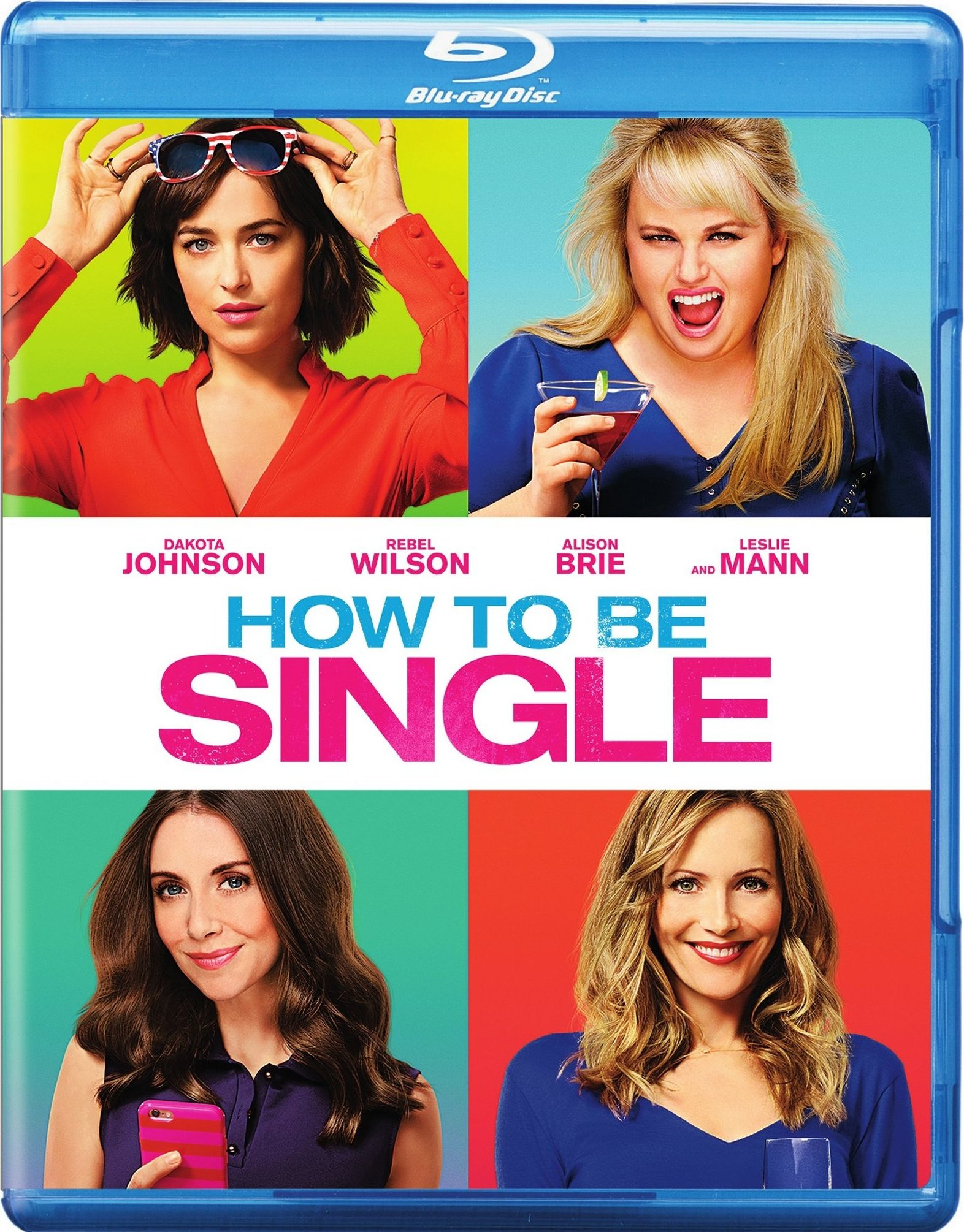 The aisle seat how to be single how to be single ccuart Choice Image
